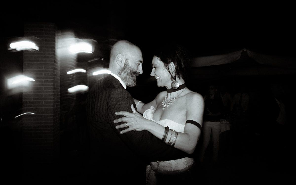 VALENTINA & MARIO | WEDDING IN ITALY