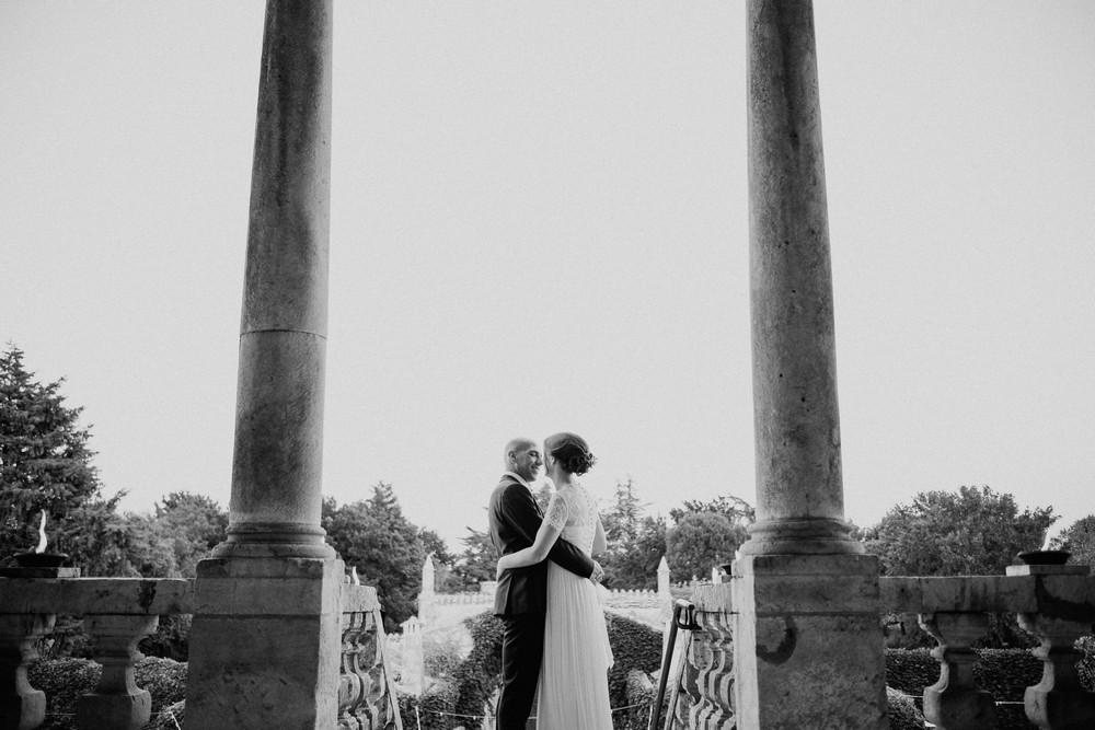 Celia & Lorenzo | Wedding in Puglia